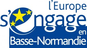 L'Europe s'engage en BasseNormandie(1)