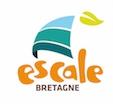 L'association Escale Bretagne recherche un animateur nature