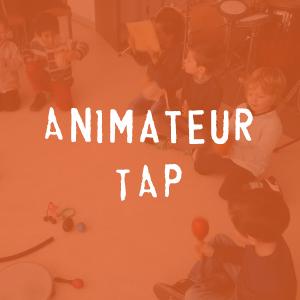 animateur-tap