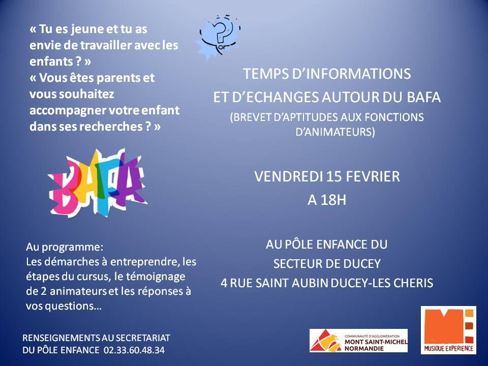 74acec5d74ca48 Association musique expérience Ducey   Inscription-ecole.com