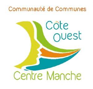 la CdC centre manche recherche animateur/trice enfance jeunesse